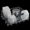 Lave-vaisselle KDIT46410 Beko