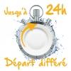 Lave-vaisselle intégrable 45 cm PDIS26020 Beko