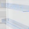 Réfrigerateur RSSE265K30WN Beko