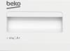 Sèche-linge SLP10WS2 Beko