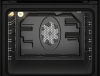 Four encastrable BIM13302BPS Beko