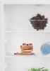 Réfrigérateur / Congélateur encastrable BLSA210M2S Beko