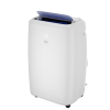 Climatiseur connecté BP112C Beko