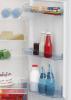 Réfrigerateur CRDSA223K30WN Beko