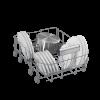 Lave-vaisselle DSS28121X Beko