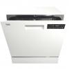 Lave-vaisselle DTC36810W Beko