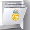 Lave-vaisselle KDIN25310 Beko