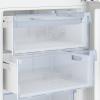 Réfrigerateur RCSA300K30WN Beko