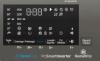Lave-linge WTV8833XC0M Beko