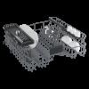 Lave-vaisselle pose libre BDF13A70A Beko