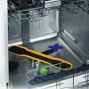 Lave-vaisselle DIN48431DOS Beko