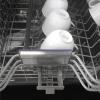 Lave-vaisselle pose libre DENDA44WDOS Beko