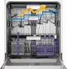 Lave-vaisselle pose libre DFN38B76W Beko