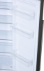 Réfrigerateur GNO5221XPN Beko
