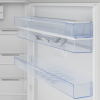 Réfrigerateur RDNE535E30DZXB Beko
