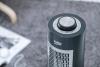 Chauffage soufflant RHP6220 Beko