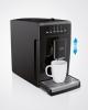 Cafetière Espresso CEG7425B Beko