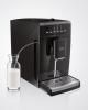Machine Espresso CEG7425B Beko