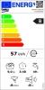 Lave-linge WTV9712BS1W Beko