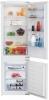 Réfrigérateur congélateur encastrable BCHA275K2S Beko