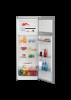 Réfrigérateur 2 portes BDSA240K20XP Beko