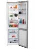Réfrigerateur BRCNA362K40ZXPN Beko