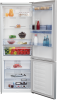 Réfrigerateur BRCNE560K40DSN Beko