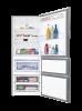 Réfrigérateur 4 portes CNE151900XP Beko