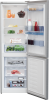 Réfrigerateur CRCSA366K40DXBN Beko