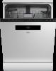 Lave-vaisselle pose libre DEN48420WDOS Beko