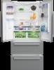 Réfrigerateur GNE60532DXPN Beko