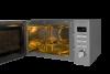 Micro ondes combiné MCF28310X Beko