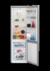Réfrigérateur combiné RCNA305K20S Beko