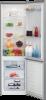 Réfrigerateur RCNA305K30SN Beko