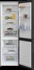Réfrigerateur RCNA366K34XBRN Beko