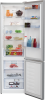 Réfrigerateur RCNA406K40XBN Beko