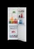 Réfrigerateur RCSA240K30WN Beko