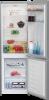Réfrigerateur RCSA270K30SN Beko