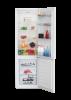 Réfrigérateur combiné RCSA300K20W Beko