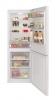 Réfrigérateur combiné RCSA34 Beko