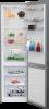 Réfrigerateur RCSA406K40SN Beko