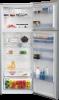 Réfrigerateur RDNE455E30DZXBN Beko