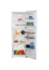 Réfrigérateur 2 portes RDNT250I20W Beko