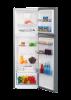 Réfrigérateur 2 portes RDNT270I20P Beko