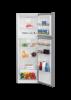 Réfrigérateur 2 portes RDNT270I20S Beko