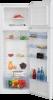 Réfrigerateur RDSA310K30WN Beko