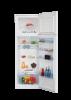 Réfrigérateur 2 portes RDSA310M20 Beko