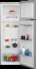 Réfrigerateur RDSA310M30XBN Beko