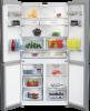 Réfrigerateur REM91ZXBN Beko