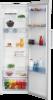 Réfrigerateur RSNE445I31WN Beko